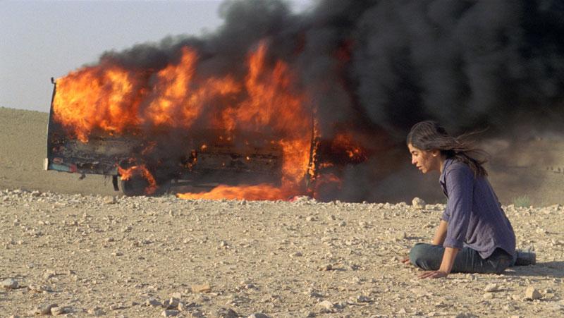 incendios05.jpg