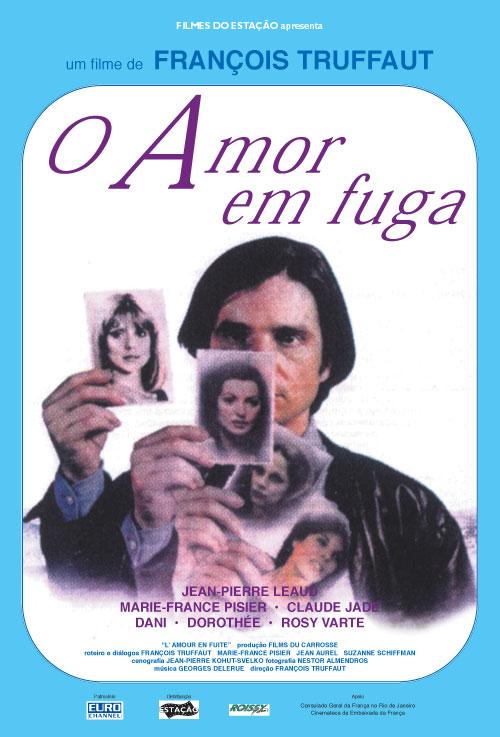 Neste momento... (Cinema / DVD) - Página 2 Amoremfuga500
